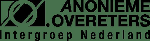 Anonieme Overeters